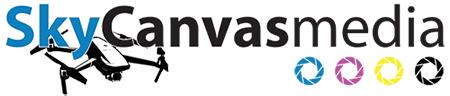 SkyCanvasMedia
